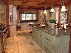 kitchen cabinets makeover ideas home kitchen remodeling ideas roy home design