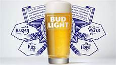 Bud Light Razberita Ingredients Bud Light Is Putting Its Nutrition Facts Front And Center