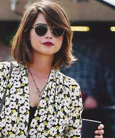 frisuren rundes gesicht brille 20 ideas of haircuts for faces and glasses