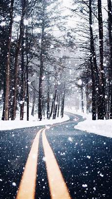 winter iphone wallpaper wallpaper for iphone wallpapers winte