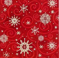 Christmas Paper Backgrounds 1000 Images About Backgrounds Christmas On Pinterest