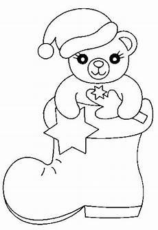 Einfache Ausmalbilder Weihnachten Kostenlos Die Besten 25 Ausmalbilder Weihnachten Ideen Auf