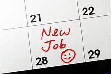 Need A New Career Welcome To Your New Job Quotes Quotesgram