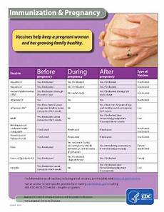 Pregnancy Injection Chart 22 Printable Pregnancy Chart Forms And Templates