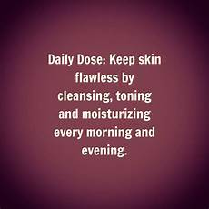 Design Essentials Daily Moisturizer Enjoy The Daily Dose Healthy Skin Moisturizer