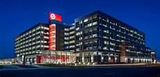 Target Corporate Office Michaud Cooley Erickson Corporate