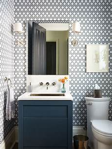 Small Room Bathroom Design Ideas House Amp Home