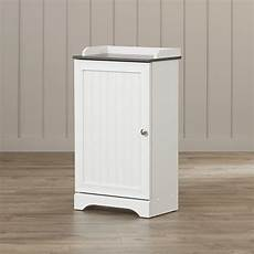 beachcrest home gulf free standing cabinet reviews