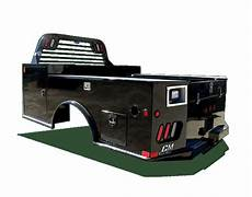2018 cm tmw truck bed at the rv llc new used