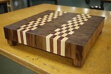Cutting Board Design Plans Cutting Board Designs End Grain Plans Diy Free Download