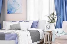tende moderne per da letto tende moderne in da letto 15 idee per un stanza