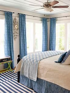 Blue Bedrooms Decorating Ideas Modern Furniture 2012 Bedrooms Decorating Design Ideas