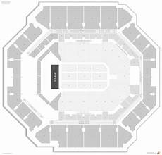Barclays Center Seating Chart Concert Nice Barclaycard Seating Plan