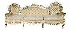 Ivory Leather Sofa Png Image by Provincial Tufted Sofa Provincial Sofa Ideas