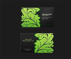 Landscaping Business Name Ideas 27 Unique Landscaping Business Cards Ideas Amp Examples