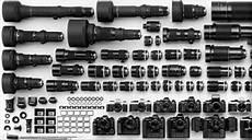 Nikon D50 Lens Compatibility Chart Nikon Camera And Lens Compatibility Chart