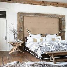 Rustic Country Bedroom Decorating Ideas Photos And Tips For Decorating A Country Style Bedroom