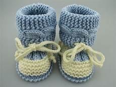 19 best stricken f 252 r kinder babyschuhe stricken images