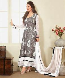 Best Salwar Kameez Design Simple Salwar Kameez Designs 2014 15 Girls Simple Salwar