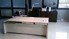 prezzi scrivanie ufficio las mobili per ufficio eos scrivanie legno arredo