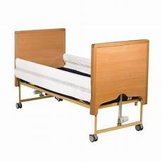 two bar bed rail bumpers bed rail protection nexon