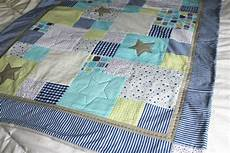 atelier plaid d 233 butant quilt in the country b 233 b 233