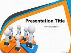 Sales Powerpoint Templates Free Sales Ppt Template