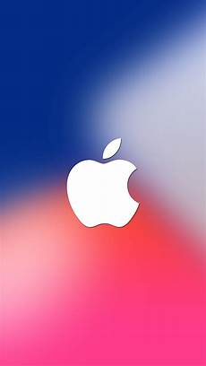 Apple Logo Wallpaper For Iphone 8 by Apple Logo Wallpaper 64 Images