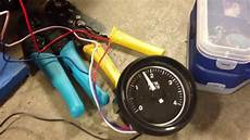 John Deere Lawn Tractor Battery Light Stays On Why How To Hook Up A Tach To A Briggs Opposed Twin Lawn