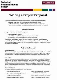 Proposal Sales How To Write A Proposal That Never Fails To Get Clients