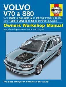 Des Volvo S60 S80 Le Topic Officiel Page 249 S60