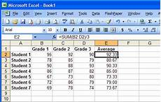Sample Of A Spreadsheet 9 Sample Of Spreadsheet Excel Spreadsheets Group