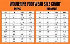 Wolverine Boots Width Chart Harley Davidson 174 Men S Duran Leather Boots Black D93359