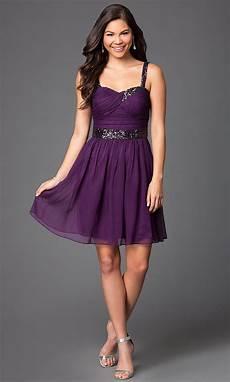 cheap homecoming semi formal dress promgirl