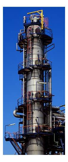 Distillation Tower Distillation Equipments Distillation Column Manufacturer