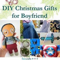 42 diy gifts for boyfriend favecrafts