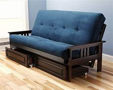 Futon Sofa Bed Frame 3d Image by The Best Futons For 2019 Transform Your Sofa Into A Bed