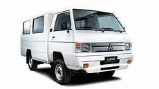 2020 mitsubishi l300 2020 mitsubishi l300 philippines price specs review