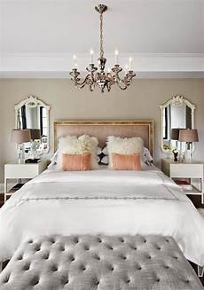 How To Decorate Your Bedroom How To Decorate Your Room In 7 Easy Steps