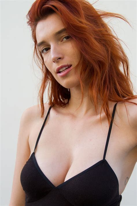 Aly Michalka Leaked Nude Pics