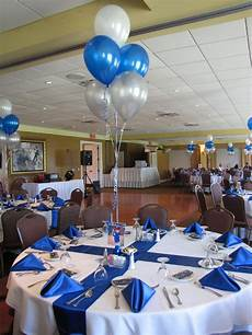Graduation Party Designs Graduation Party Decorating With Balloons Party People