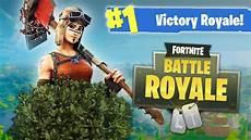 Malvorlagen Fortnite Battle Royale Fortnite Battle Royale New Bush Update Fortnite