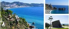 Bicheando Granada Playas De Granada