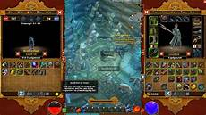 Open Torch Light F9 How To Sell Your Items In Torchlight 2