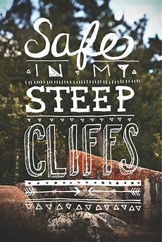 Cool Fonts To Draw On A Poster 30 Inspiring Hand Drawn Lettering Poster Designs