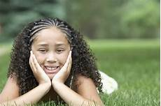 little black girls hairstyles for ages 7 to 10 leaftv