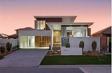 Home Designs Toowoomba Queensland Hia 2014 Queensland Brisbane And Toowoomba Display Home Of
