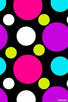 Polka Dot Wallpaper For Iphone by 171 Best Interchangeable Phone Pictures Images On