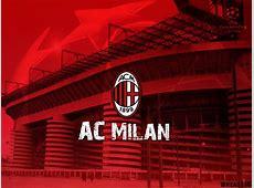 AC Milan   Epl Football Wallpaper For Android: AC Milan