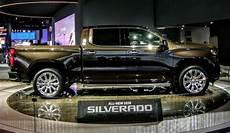 2019 Chevrolet 3 0 Diesel by 2019 Chevrolet Silverado 1500 Diesel Review Specs 2019